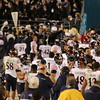 122314 Poinsetttia Bowl_193