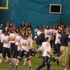 122314 Poinsetttia Bowl_194
