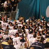 122314 Poinsetttia Bowl_192