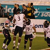 122314 Poinsetttia Bowl_183