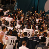 122314 Poinsetttia Bowl_189