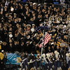 122314 Poinsetttia Bowl_196