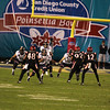 122314 Poinsetttia Bowl_152