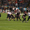 122314 Poinsetttia Bowl_052