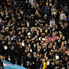 122314 Poinsetttia Bowl_198