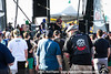 Punk Rock Bowling 2014 Music Festival - Las Vegas, NV - May 25, 2014