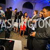 Jay Sinha,  Sony and the ESA celebrate the Playstation 4 Carnegie Library.  Photo by Ben Droz.