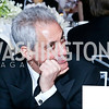 Chicago Mayor Rahm Emanuel. Photo by Tony Powell. The 2014 Children's Ball. Ritz Carlton. April 11, 2014