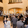 """Photo by Tony Powell. """"The Burden"""" Screening and Reception. US Capitol Visitors Center. July 24, 2014"""