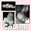 CaLinn and mom-000001