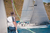BVI Spring Regatta 2015-Nanny Cay Cup_Tortolla__Around The Island Race_2418