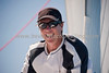 BVI Spring Regatta 2015-Nanny Cay Cup_Tortolla__Around The Island Race_2268