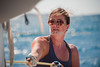 BVI Spring Regatta 2015-Nanny Cay Cup_Tortolla__Around The Island Race_2214