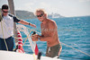BVI Spring Regatta 2015-Nanny Cay Cup_Tortolla__Around The Island Race_2212
