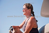 BVI Spring Regatta 2015-Nanny Cay Cup_Tortolla__Around The Island Race_2210