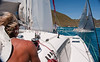 BVI Spring Regatta 2015-Nanny Cay Cup_Tortolla__Around The Island Race_2419