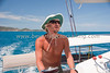 BVI Spring Regatta 2015-Nanny Cay Cup_Tortolla__Around The Island Race_2403