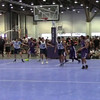 2014 AAU West Coast Championship
