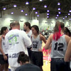 JOI Las Vegas Classic Eastsidaz vs New Zealand (43-57)