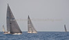 Antigua Sailing Week 2015 - Race Day 3_6779