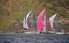 Antigua Sailing Week 2015 - Race Day 3_6708
