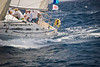 Antigua Sailing Week 2015 - Race Day 5_7495