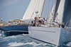 Antigua Sailing Week 2015 - Race Day 5_7421