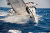 Antigua Sailing Week 2015 - Race Day 5_7450