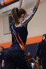 girls gymnastics 2013 469