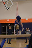 girls gymnastics 2013 513