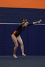 girls gymnastics 2013 1114