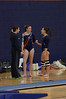 girls gymnastics 2013 861