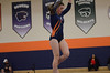 girls gymnastics 2013 490