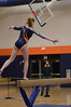 girls gymnastics 2013 508