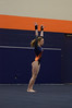 girls gymnastics 2013 1100