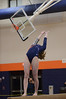 girls gymnastics 2013 528