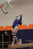 girls gymnastics 2013 836