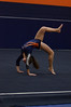 girls gymnastics 2013 926