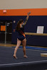 girls gymnastics 2013 889