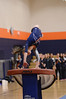 girls gymnastics 2013 114