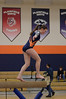 girls gymnastics 2013 498