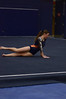 girls gymnastics 2013 923