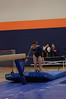 girls gymnastics 2013 804