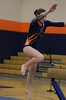 girls gymnastics 2013 478