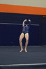 girls gymnastics 2013 1152