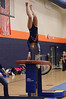 girls gymnastics 2013 157