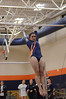 girls gymnastics 2013 451