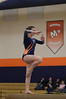 girls gymnastics 2013 482