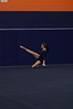 girls gymnastics 2013 908