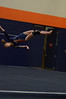 girls gymnastics 2013 963
